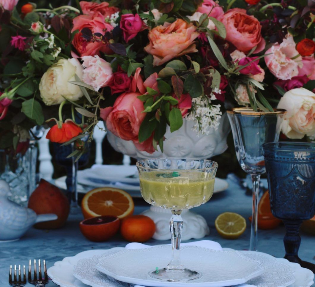 Party Catering Wedding Receptions Private Dinners